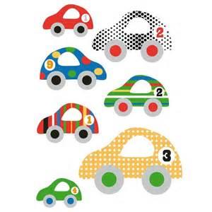 Charmant Deco Chambre Enfant Voiture #1: sticker-chambre-enfant-voitures.jpg