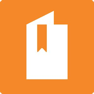 bookshelf android apps on google play