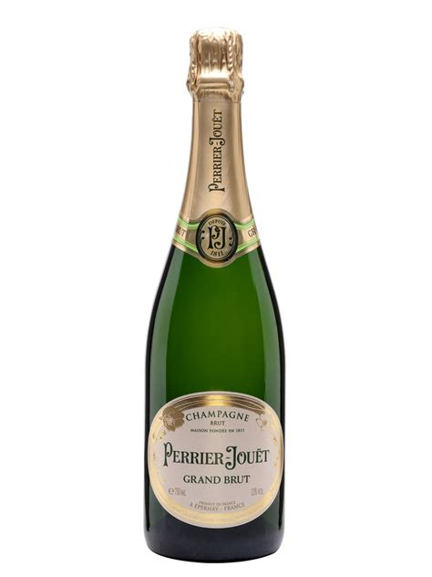 perrier jouet grand brut gift box gift ftempo