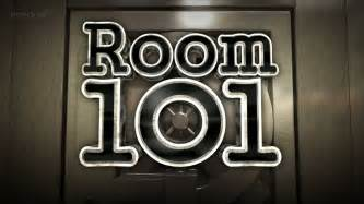 things to put into room 101 uncategorized justinesjuicybits