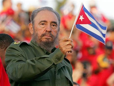biografia fulgencio batista death of a revolutionary hero fidel castro