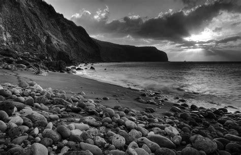 wallpaper black white photography black and white photography 14 cool hd wallpaper