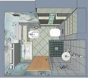 minibad mit dusche minibad mit dusche raum und m 246 beldesign inspiration