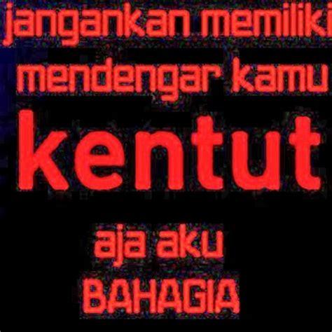 gambar kata lucu update terbaru 2014 indonesiadalamtulisan terbaru 2014