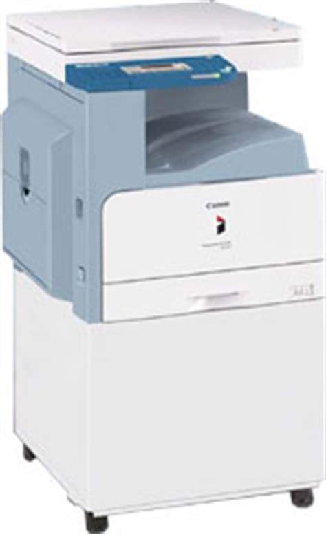 type dan harga sewa mesin fotocopy