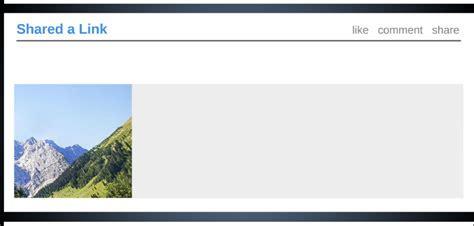 my profile free presentation template prezibase