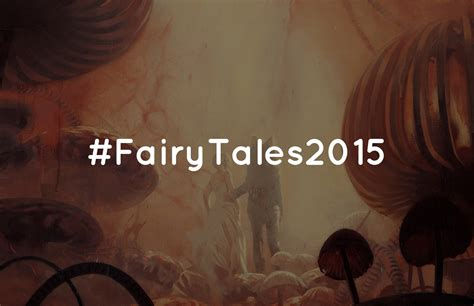 design competition in 2015 fairy tales architecture storytelling competition 2015
