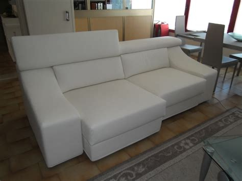divani essepi divano essepi ecopelle divani a prezzi scontati
