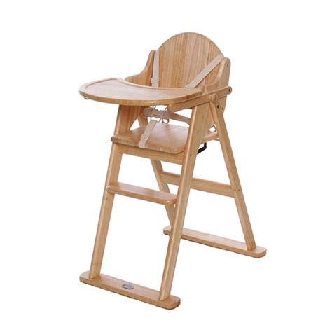 bench hire chair hire