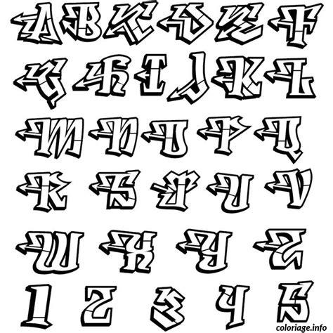 lettere dell alfabeto da colorare e stare coloriage lettres de l alphabet jecolorie