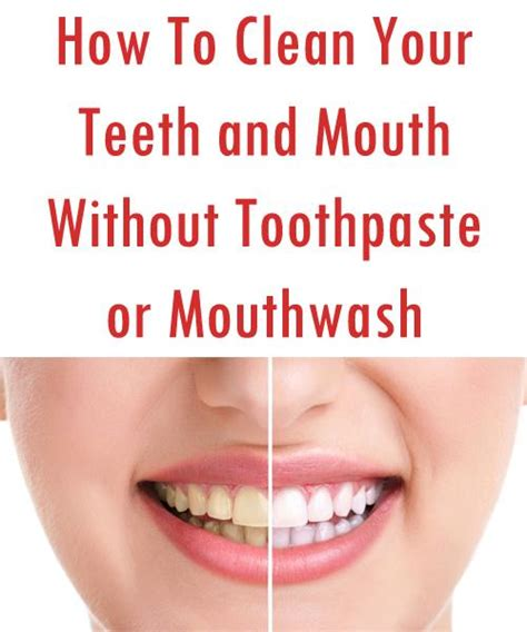how to clean your s teeth by caroline mciwen 38 friends 217 followers