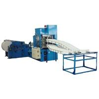 Tissue Paper Machine Price In India - paper machine manufacturers suppliers