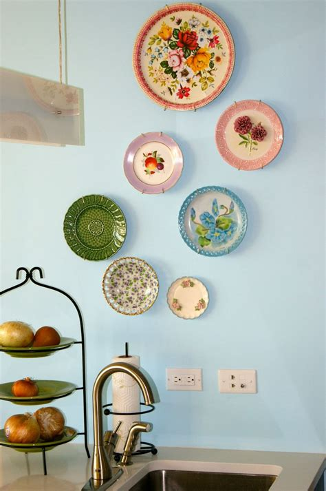 plate wall decor tips to the cheap wall plates