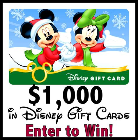 What Can You Use Disney Gift Cards On - 120 walt disney world do nots tips from real people on how not to screw up a disney