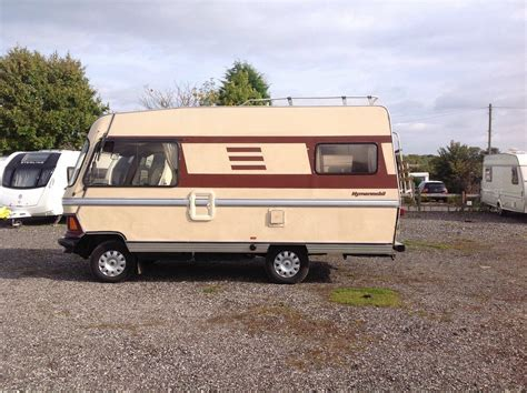 Ebay used hymer motorhomes hymer t662cl motorhome sold used rvs 1983 hymer motorhome for sale for sale by owner asfbconference2016 Choice Image