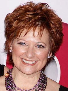 red hair for women over 60 1000 images about hairstyles for women over 45 on