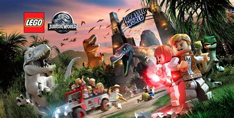 jurassic world the game cheats android iphone throneonline lego jurassic world