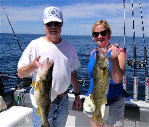 boat supplies erie pa reel obsession erie charters