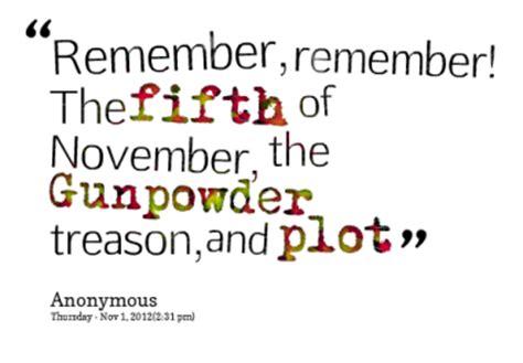 gunpowder quotes image quotes at hippoquotes.com