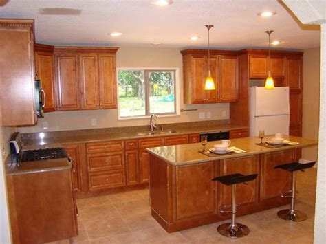 New Ideas For Kitchen Cabinets New Yorker Kitchen Cabinets Kitchen Cabinet
