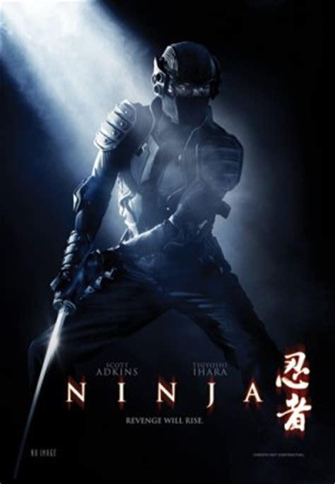 film ninja izle ninja izle 720p t 252 rk 231 e altyazılı izle 720p film izle