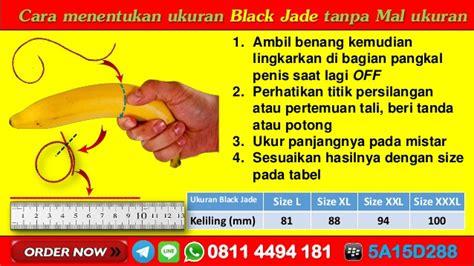 Cd 1230 El Xl Sorex Celana Dalam wa 08114494181 obat gejala ejakulasi dini energy black jade