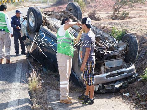 la loma 187 the best colors in a new form en la curva de la loma colorada accidente carretero