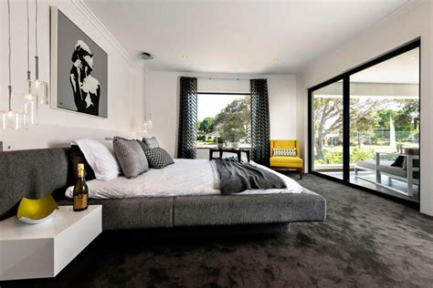 masculine bedroom ideas 30 stylish and contemporary masculine bedroom ideas