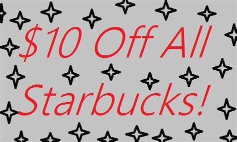 Starbucks Gift Cards Discounted Prices - 17 best images about enjoy starbucks coffee on pinterest to miss gift cards and my