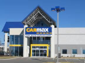car max new orleans carmax grand opens store in denver colorado