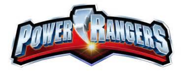 power rangers series rangerwiki the super sentai and
