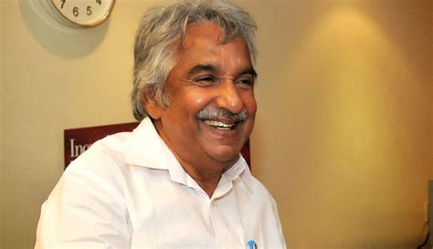 Complaint Letter To Kerala Chief Minister Solar Scam Kerala Hc Quashes Vigilance Court Proceedings Against Former Cm Oommen Chandy And