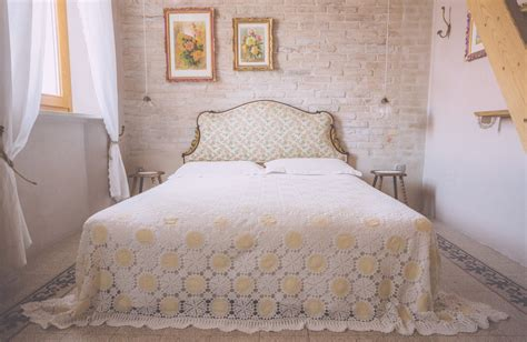 porto recanati bed and breakfast la cucalina i cucali bed breakfast fronte mare