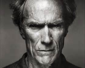chatter busy clint eastwood quotes