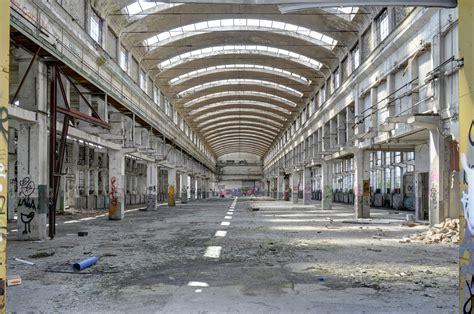 kontakt wohnungen ibag halle neustadt als ruine foto bild motive