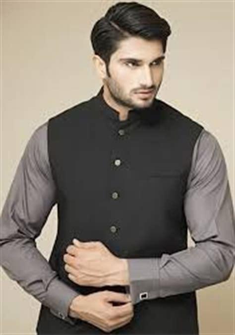 men salwar kameez with matching design wasket style 1000 ideas about shalwar kameez on pinterest pakistani