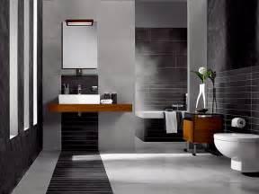 ambiance d 233 co salle de bain moderne
