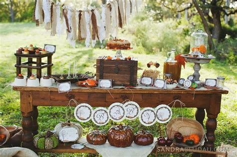 fall baby shower decorating ideas fall baby shower ideas fall baby shower