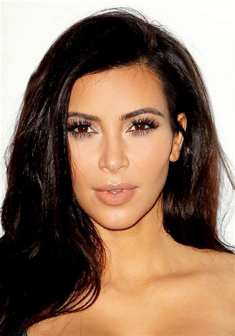 an unhealthy obsession on pinterest kim kardashian lashes and reese witherspoon s 60s ponytail plus more celeb beauty
