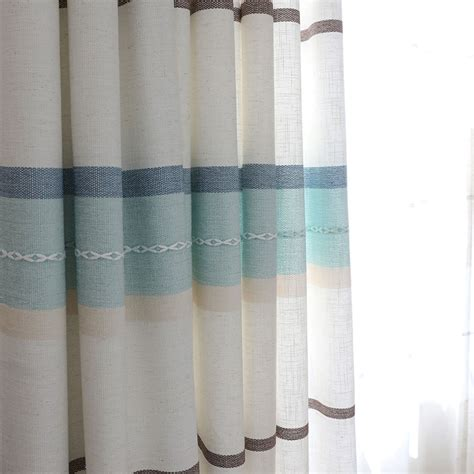 tall curtain panels high end curtains window drapes custom curtains sale