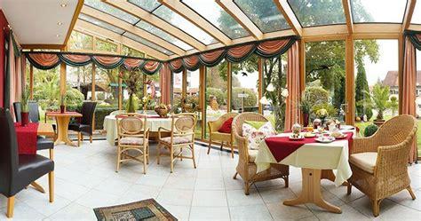 landhaus wintergarten wintergarten landhaus riedl