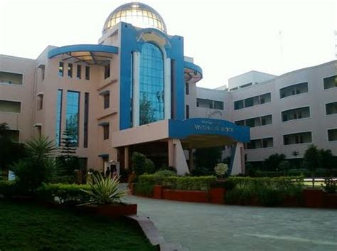 Dalhousie Mba Salary by St Martin S Engineering College Smec Secunderabad