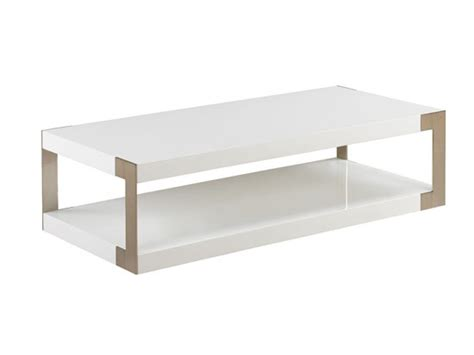 two simple tables for coffee table swedish design scandinavian designs coffee table home design pinterest