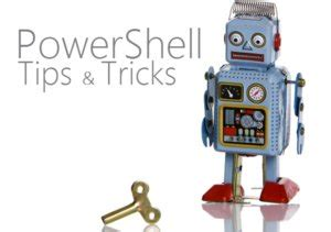 Powershell Write Xml Document how to read xml files with powershell