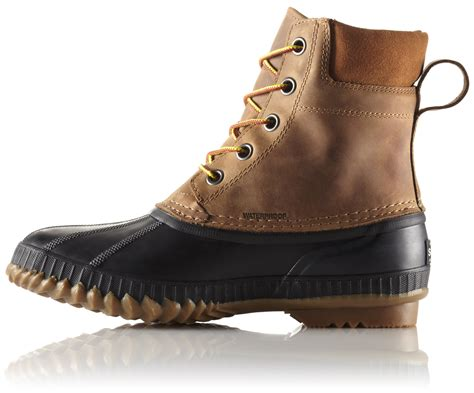 mens winter boots cr boot
