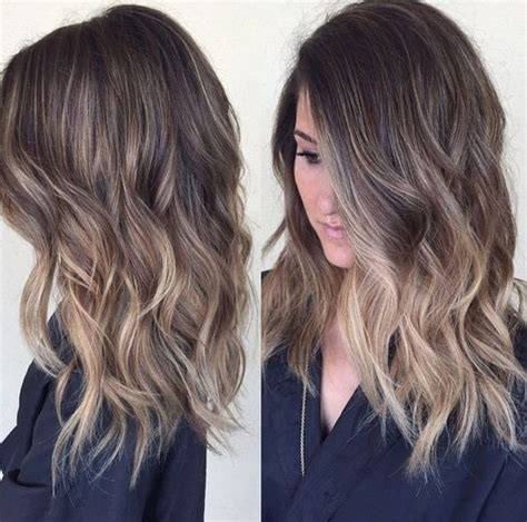 Medium Length Hairstyles 2017 For Black by Search Results For Hair Colours And Styles