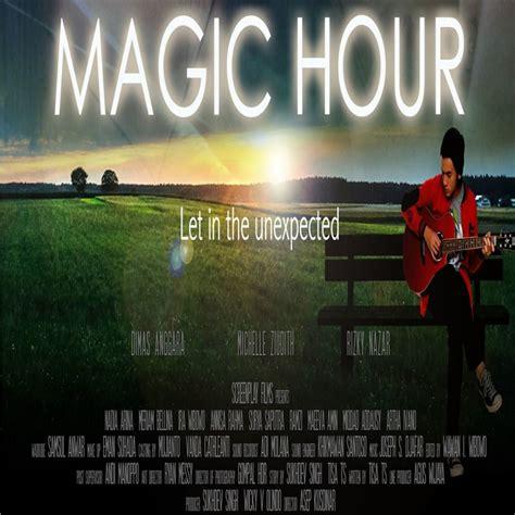 soundtrack film magic hour rain rendi matari magic hour lyrics musixmatch