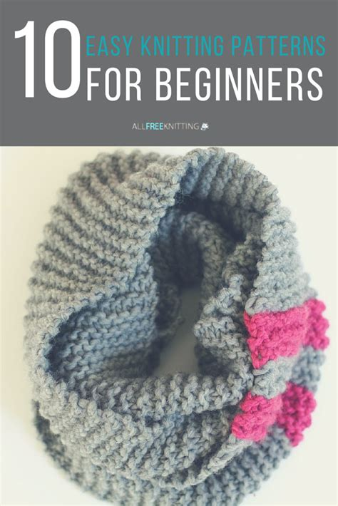 Best 25 How To Knit Ideas Only On Learn How