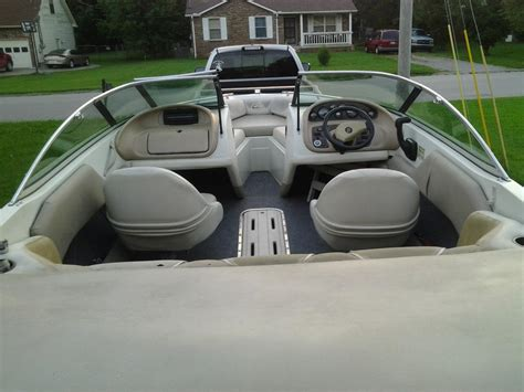 sylvan boats forum show your sylvans page 1 iboats boating forums 640041
