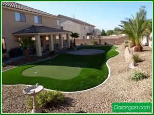 Backyard Desert Landscaping Ideas Front Yard Desert Landscaping Ideas Home Landscaping